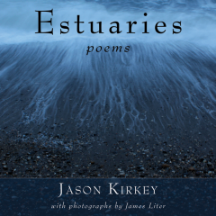 Estuaries Cover