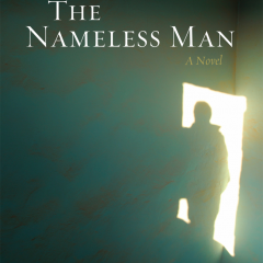 The Nameless Man Cover