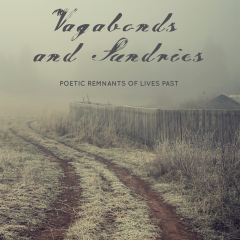 Vagabonds and Sundries Cover