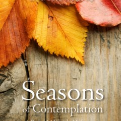 Seasons of Contemplations_Cov_2015_sm_2